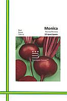 Семена Свеклы Моника (большая фасовка)10гр