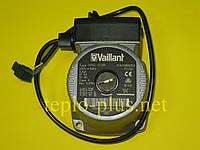 Насос Grundfos Vaillant atmoTEC Pro / turboTEC Pro