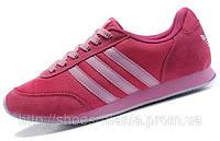 Кроссовки женские Adidas Lady Runner (pink)