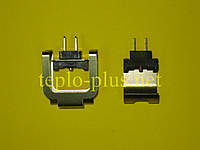 Датчик температуры (NTC) 193592 Vaillant atmoTEC Pro / turboTEC Pro