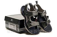 Босоножки Adidas А-10013-1
