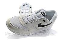 Мужские кроссовки Nike Air Max 87 белые