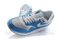 Кроссовки Nike Air Max 87 (blue)