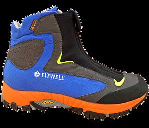 Ботинки для парапланеристов FITWELL DRAGONFLY