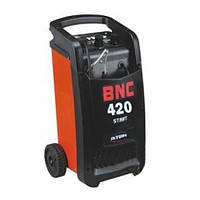 Пусковое зарядное устройство Shyuan BNC-420