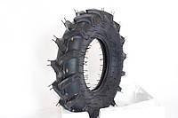 Покрышка с камерой 6.00-12 Golden Tires (Корея)