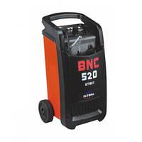 Пусковое зарядное устройство Shyuan BNC-520