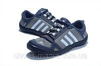 Кроссовки мужские Adidas daroga, фото 1
