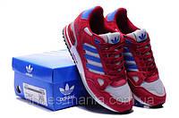 Adidas zx-750 Красные