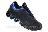 Adidas Porsche Design P-5000 black-blue