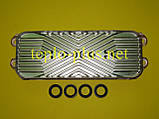 Теплообменник вторичный Swep 0020020018 Vaillant atmoTEC Pro / Plus, turboTEC Pro / Plus, фото 4