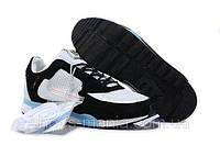 Кроссовки Adidas David Beckham  ZX 800