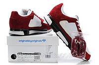 Adidas David Beckham  ZX 800