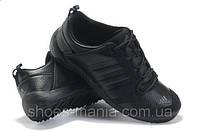 Кроссовки Adidas daroga черные