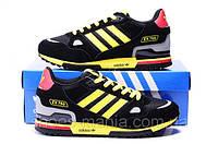 Кроссовки мужские Adidas zx-750