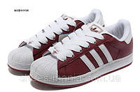 Кроссовки Adidas Superstar А-10003-3, фото 1