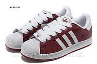 Кроссовки Adidas Superstar А-10003-3