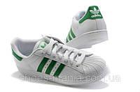 Кроссовки Adidas Superstar А-10003-5, фото 1