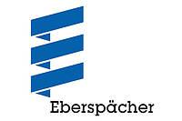 Автономные отопители, охладители eberspacher