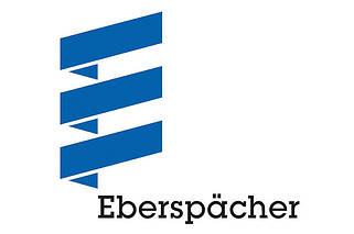 Автономные отопители и охладители eberspacher