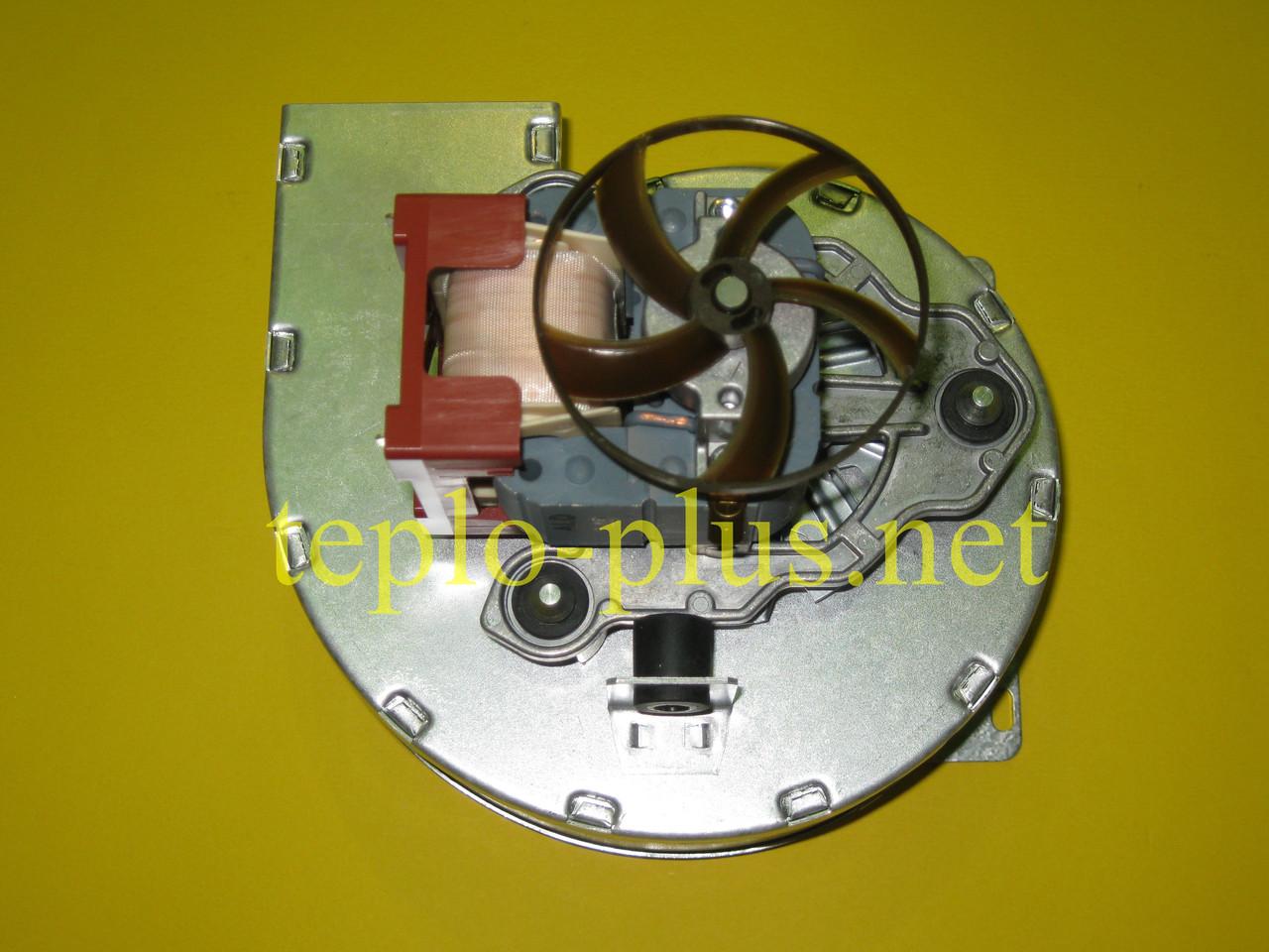 Вентилятор WНЕ 24 кВт 7819829 Viessmann Vitopend