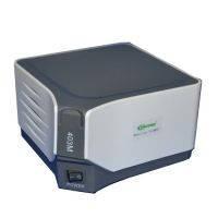 Ингалятор компрессорный Биомед 403M
