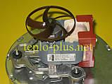 Вентилятор WНЕ 24 кВт 7819829 Viessmann Vitopend, фото 3
