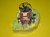 Вентилятор WНЕ 24 кВт 7819829 Viessmann Vitopend, фото 4