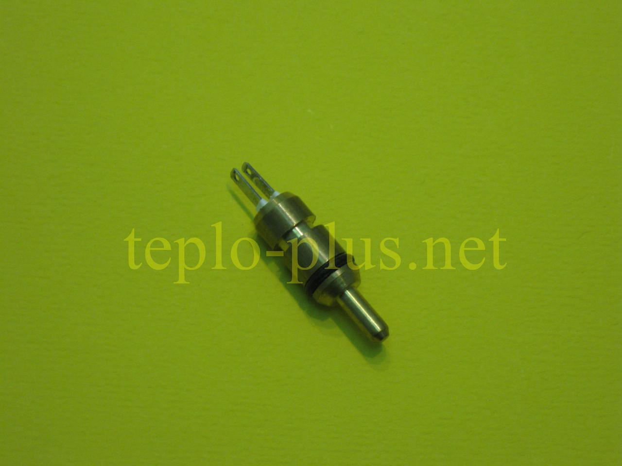 Датчик температуры (NTC) 7819967 Viessmann Vitopend 100, фото 1