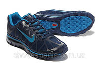Кроссовки Nike Air Max 2012 (blue)