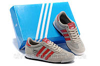 Adidas Originals Dragon, фото 1