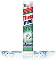 Зубна паста THERAMED Atem-Frisch 100ml
