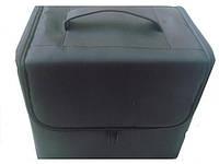 Сумка-чемодан для визажиста