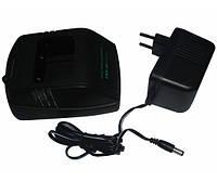 Зарядное устройство Motorola EMC-30P для Motorola P-серии