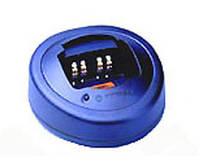 Зарядное устройство Motorola MDHTN3001 for GP MOTOROLA