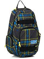 Городской рюкзак Dakine Atlas 25L mazama (8130004)