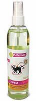 Спрей Vitomax-ЭКО – противопаразитарное средство для котов 150 мл