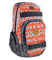 Городской рюкзак Dakine Atlas 25L indio (8130004)