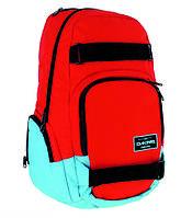 Городской рюкзак Dakine Atlas 25L threedee (8130004)