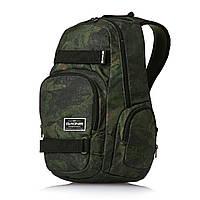 Городской рюкзак Dakine Atlas 25L peat camo (8130004)