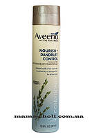 Кондиционер Питание+Лечение перхоти Aveeno