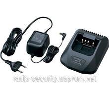 Зарядное устройство Kenwood KSC-30