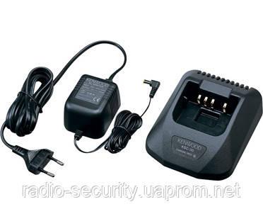 Зарядний пристрій Kenwood KSC-30