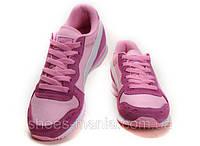 Женские кроссовки Puma trionfo pink, фото 1