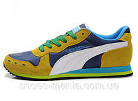 Женские кроссовки Puma trionfo, фото 1