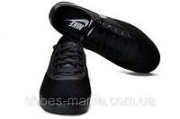 Мужские мокасины Nike Regent Split, фото 1