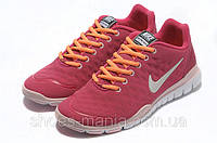 Женские кроссовки Nike Free TR Fit
