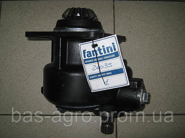Редуктор 20035 Fantini оригинал