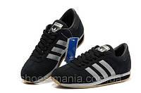 Мужские кроссовки Adidas Country (black)