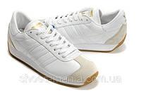 Мужские кроссовки Adidas Country white, фото 1